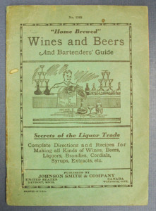 Home_Brewed_Wines_Beers