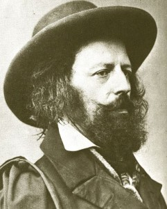 Tennyson2