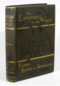Try this 1879 1st edition on for size! See it here>