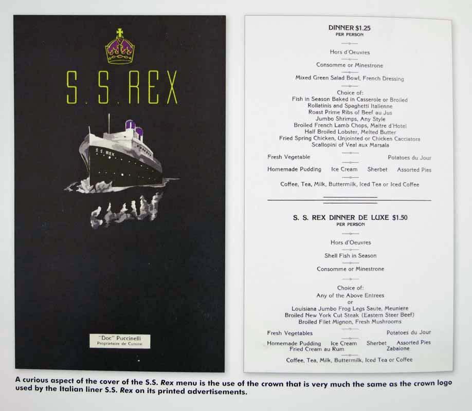 ss-rex-noir
