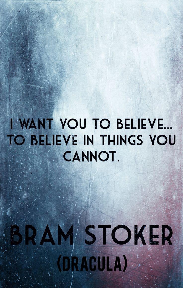 stoker2