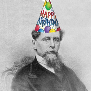 dickens-in-birthday-hat