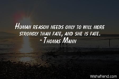 mann6