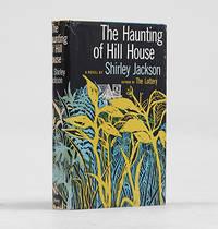 hauntinghillhouse