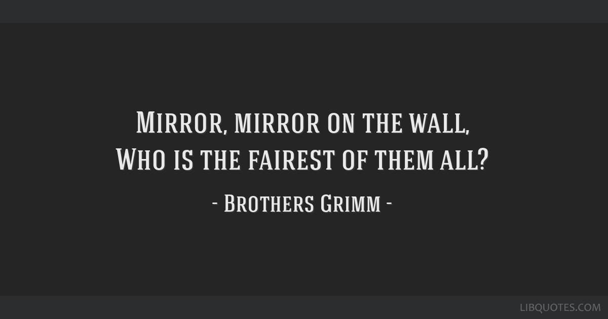 grimm6