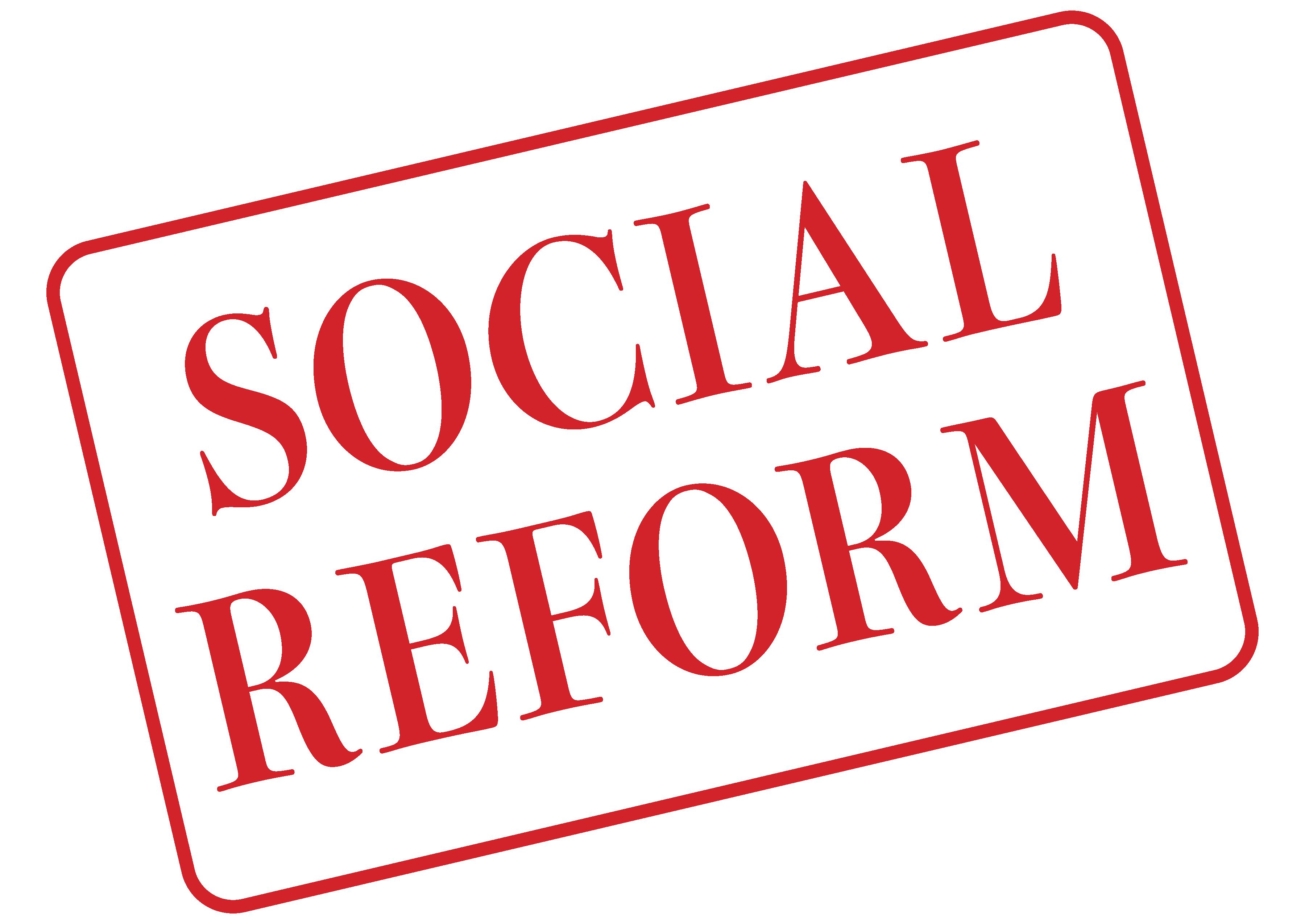 SocialReformDickens2