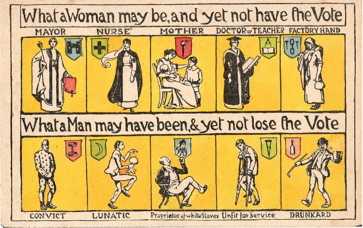suffrage1