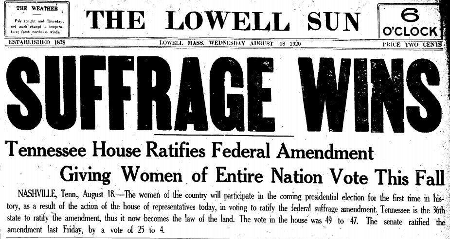 suffragewins3
