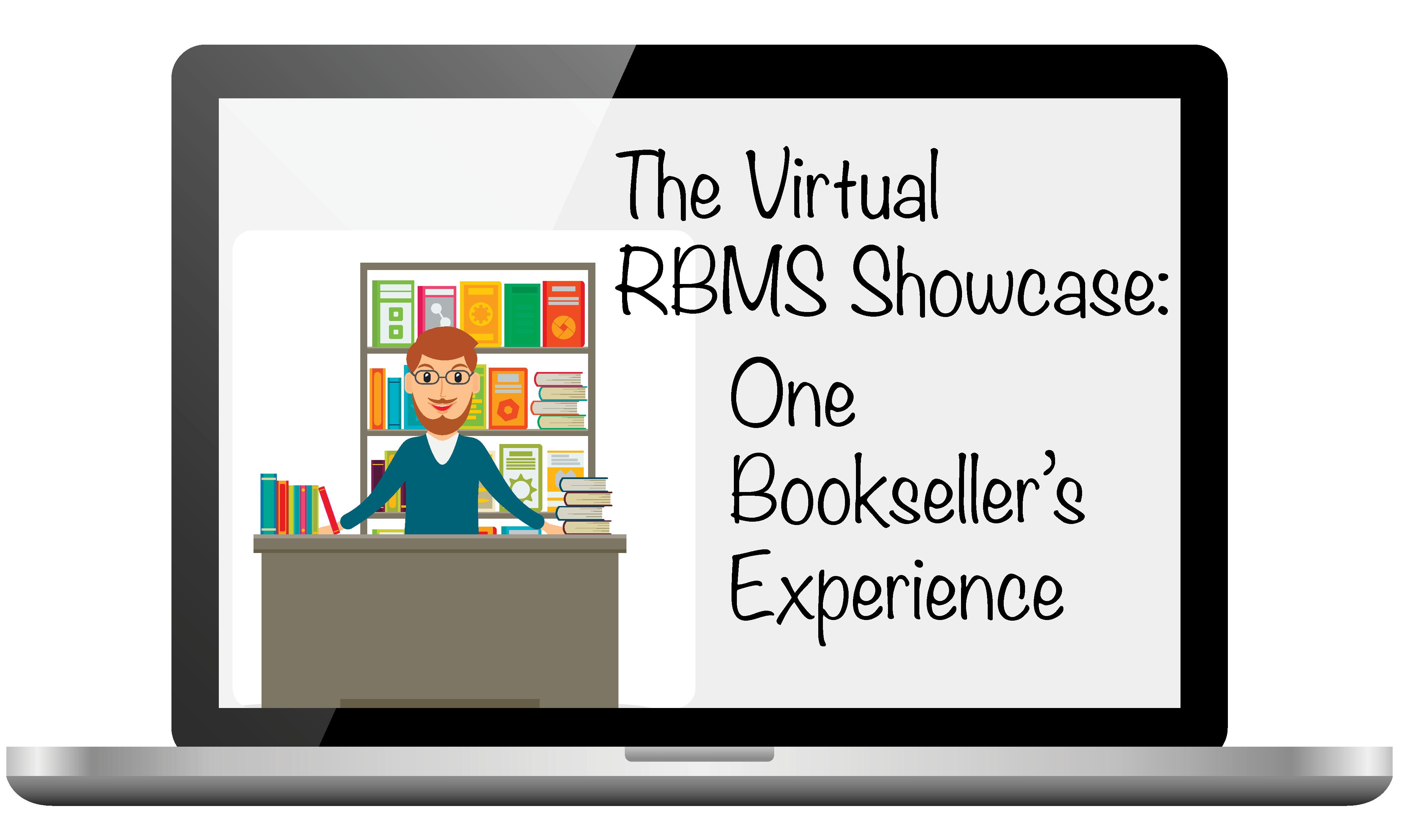 RBMS image